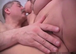 Amazing mom and daughter are sharing dicks