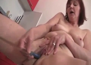 Fat brother fucked his amazing sister
